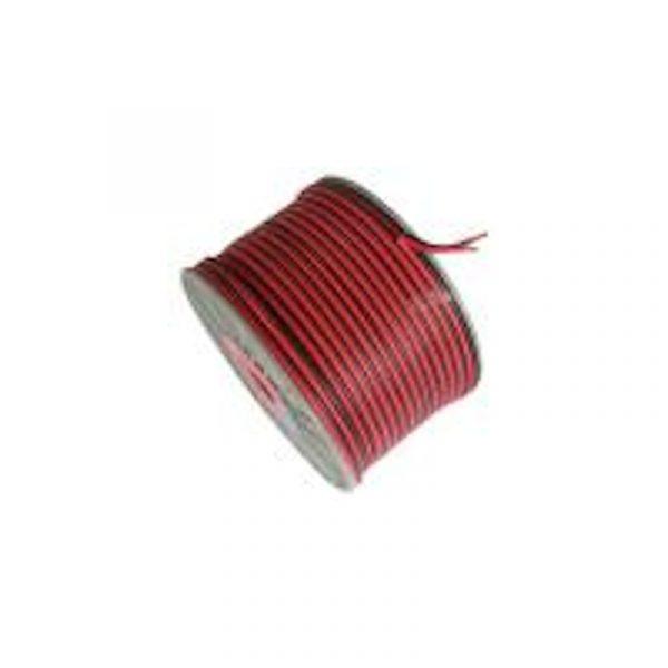Avdio kabel