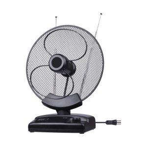 Sobna antena