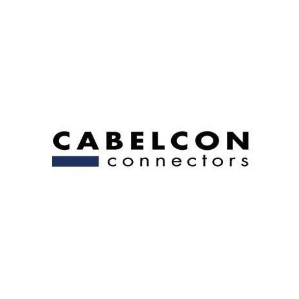CabelCon_Logo