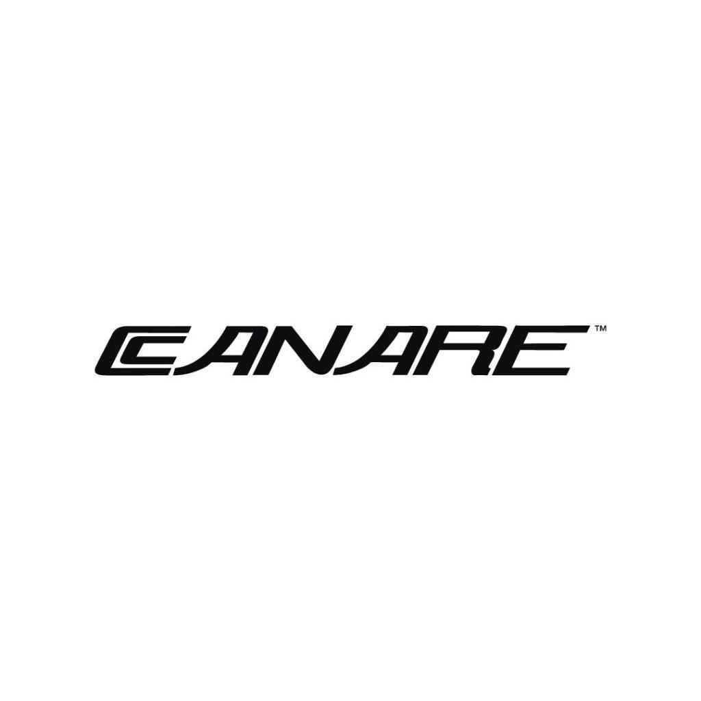 Canare_logo