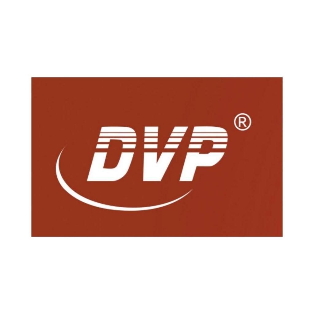 DVP_logo