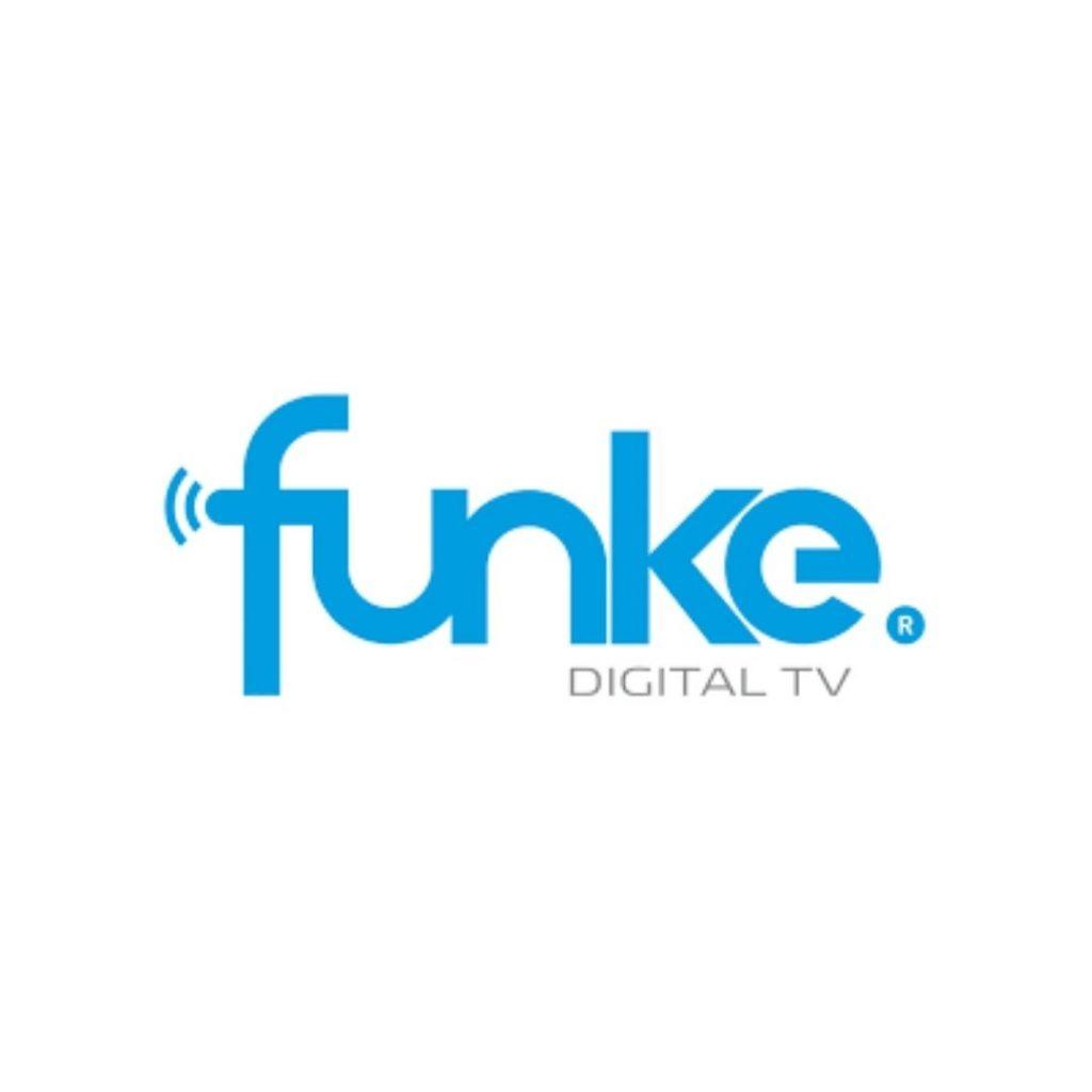Funke_logo
