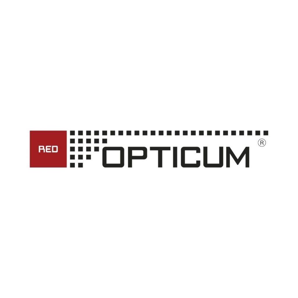 Opticum_logo