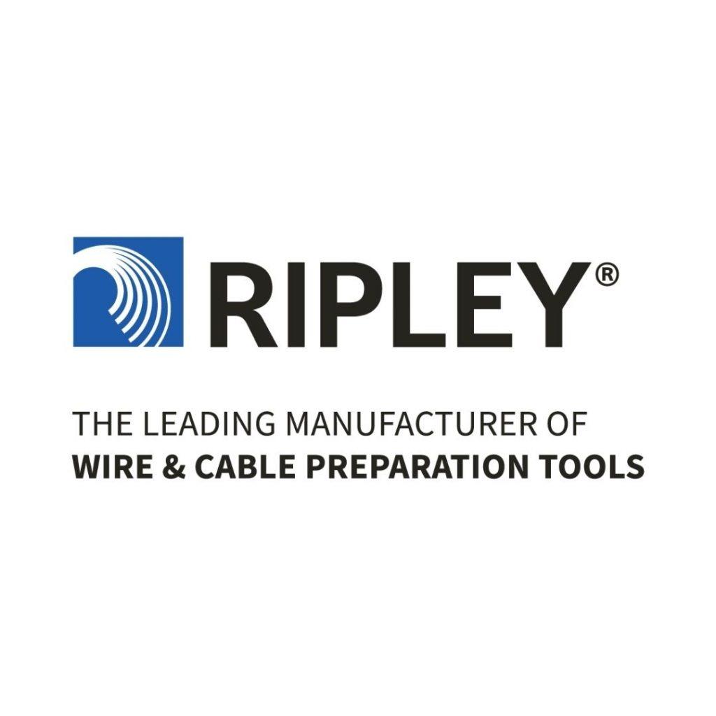 Ripley_logo