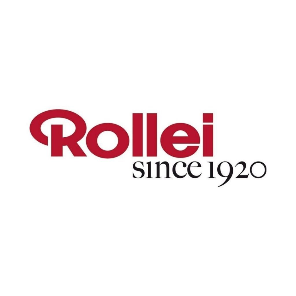 Rollei_logo