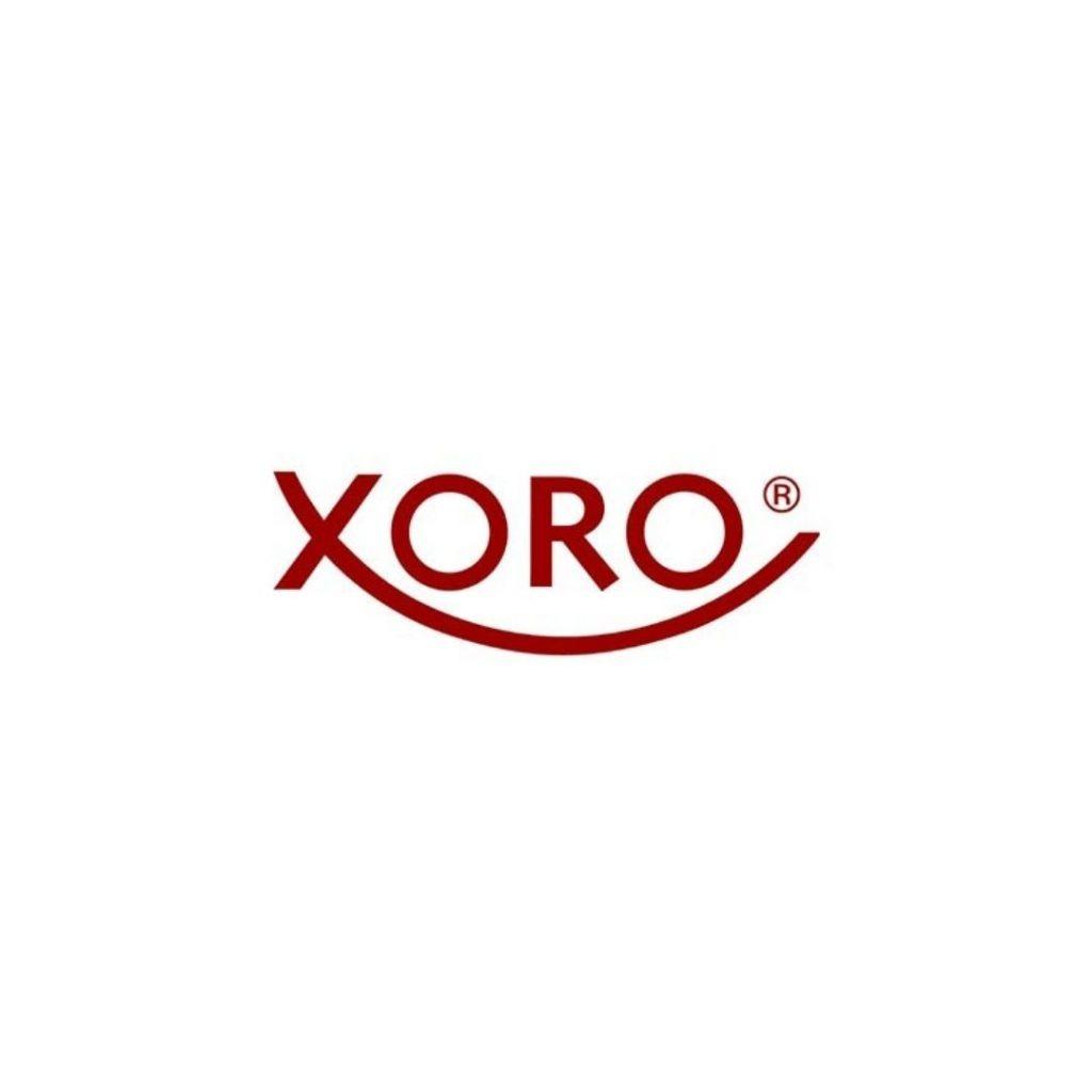 Xoro_logo