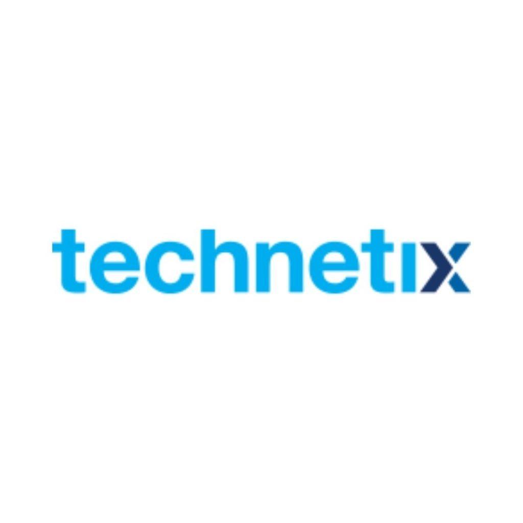 techetix_logo