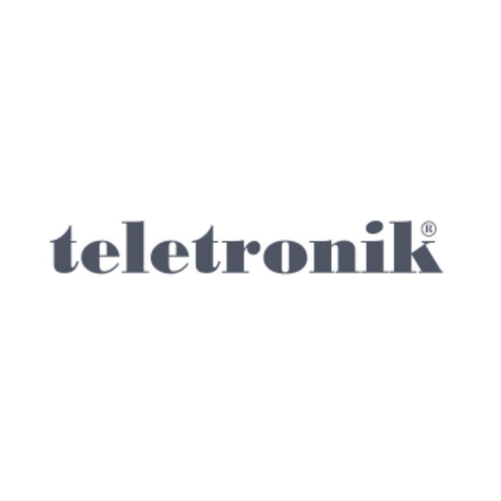 teletronik_logo